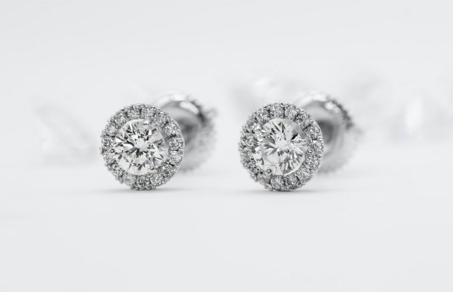 diamant qui vous correspond